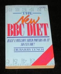 The New BBC Diet
