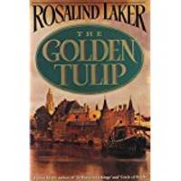 image of The Golden Tulip