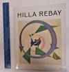 View Image 1 of 5 for Hilla Rebay: Paintings and Collages Inventory #173358
