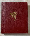 Bibliography of the Hillside Press, 1971-1980