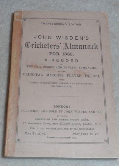 viaLibri ~ Rare Books from 1885 - Page 30