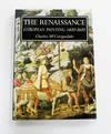 The Renaissance European Painting 1400-1600