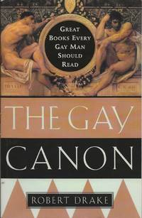 image of The Gay Canon