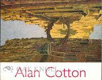 ALAN COTTON: NEW PAINTINGS ANNUAL EXHIBITION 1996