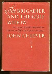 New York: Harper and Row, 1964. Hardcover. Fine/Very Good. First edition. Owner name on the front fl...