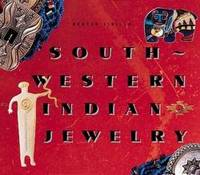 Southwestern Indian Jewelry