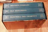 Pax Britannica (Trilogy 3 Volumes in Collector Slipcase Box).