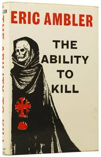 The Ability to Kill.....And Other Pieces
