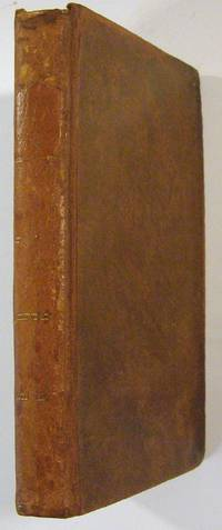 The Gentleman's New Pocket Farrier, Comprising a General Description of the Noble and Useful...
