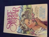 Sweetbriar (#1 Seattle Sweetbriar Series/Brenda Wilbee) (Pioneer Romance)