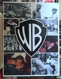 image of The Best of Warner Bros