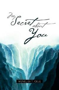My Secret about You