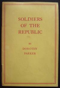 Soldiers of the Republic