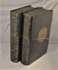 Personal Memoirs of U.S. Grant in 2 Volumes Complete.