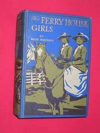 The Ferry House Girls: An Australian Story