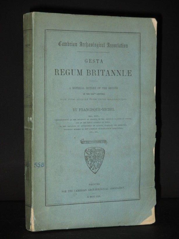 ebook Социология (180,00