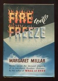 New York: Random House. Good in Very Good dj. (c.1944). First Edition. Hardcover. . Murder mystery s...