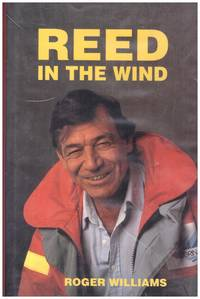 image of REED IN THE WIND
