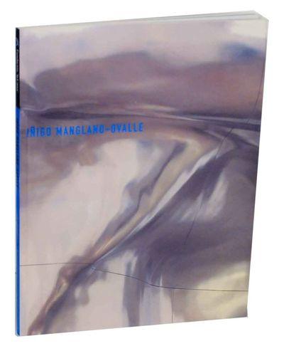 Barcelona: Fundació Caixa d'Estalvis i Pensions, 2003. First edition. Softcover. 109 pages. Exhibit...