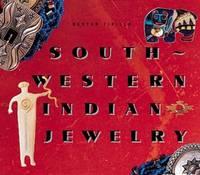 image of Southwestern Indian Jewelry