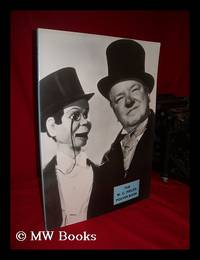 The W. C. Fields Poster Book