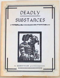DEADLY SUBSTANCES