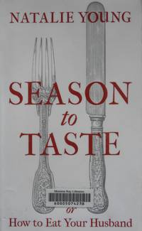 image of Season to Taste