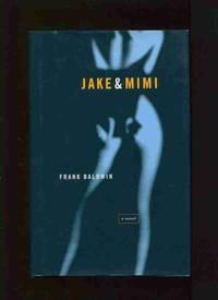 Jake & Mimi :; a novel