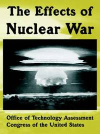 The Effects of Nuclear War