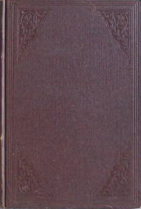 American Journal of Microscopy and Popular Science: Volume 1, 1876
