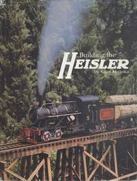 Building the Heisler