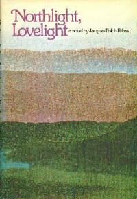 image of Northlight, Lovelight