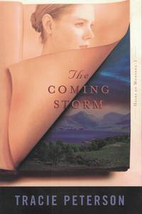 The Coming Storm Book2