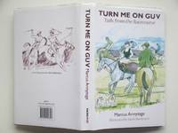 image of Turn me on Guv: 'tails' from the racecourse