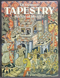 Tapestry: Mirror of History
