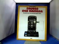 Zauber der Kamera. Beispiele aus dem Kodak-Nagel-Werk.