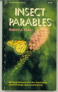 Insect Parables