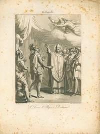 S. Leone I° Papa e Dottore. 11 aprile.