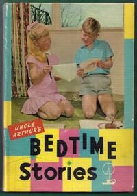 Uncle Arthur's Bedtime Stories. Volume 43