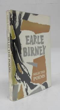 image of Selected Poems 1940-1966