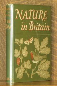 NATURE IN BRITAIN