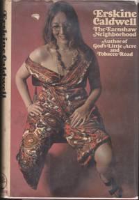 image of The Earnshaw Neighborhood