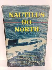 Nautilus 90 North (Military Classics Series)