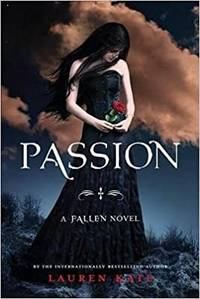 Passion (Fallen) by  Lauren Kate - Paperback - from Parallel 45 Books & Gifts (SKU: 230)
