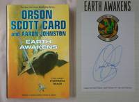 Earth Awakens: The First Formic War, Book 3