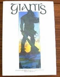 image of Giants