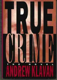 image of TRUE CRIME