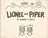image of Lionel and Piper