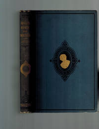 Auguste Comte and Positivism ; Fourth Edition