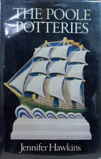 The Poole Potteries